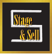 Stage and Sell